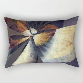 VeLLa Rectangular Pillow