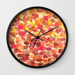conroy Wall Clock