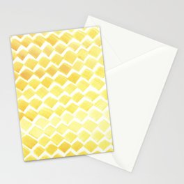 #31. NATALIA Stationery Cards