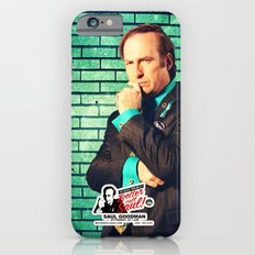 BREAKING BAD - Better Call Saul - for iphone iPhone 6 Slim Case