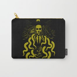 I Am Horror Carry-All Pouch