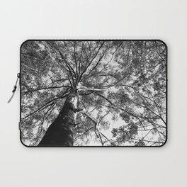 UpHigh Laptop Sleeve
