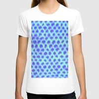 ezra koenig T-shirts featuring ezra by WILDTROPHYCHILD