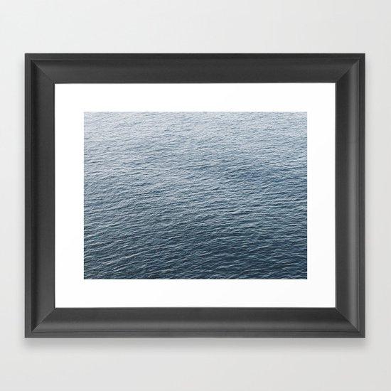 ocean by lyricalskylark