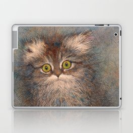 Busya Laptop & iPad Skin
