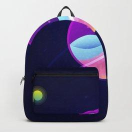 World Backpack