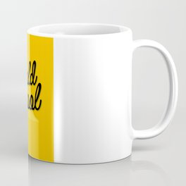 Videogame Coffee Mug