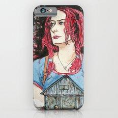 Eternal Sunshine of the Spotless Mind Slim Case iPhone 6s