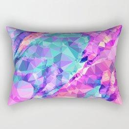Unknown CII Rectangular Pillow