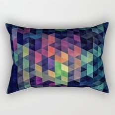 rybbyns Rectangular Pillow