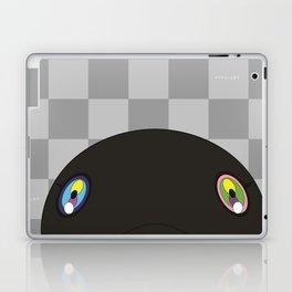 Che by ilya konyukhov (c) Laptop & iPad Skin