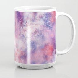 A chaotic mind Coffee Mug