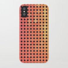 dyt hyt zky Slim Case iPhone X