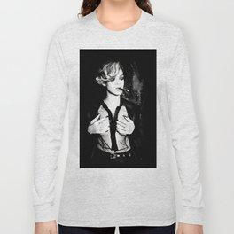 RiRi #3 Long Sleeve T-shirt