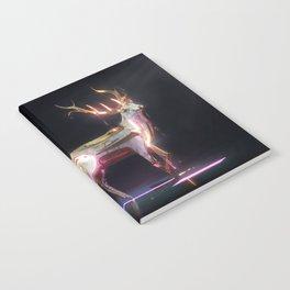 Vestige-5-36x24 Notebook