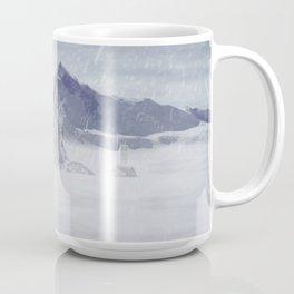Return to New York Coffee Mug