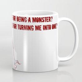 Juuzou Suzuya Coffee Mug