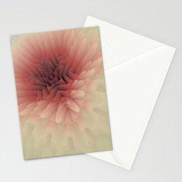 Random 3D No. 248 Stationery Cards