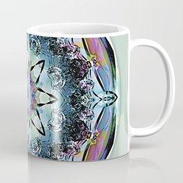 Mandalas from the Heart of Truth 2 Coffee Mug