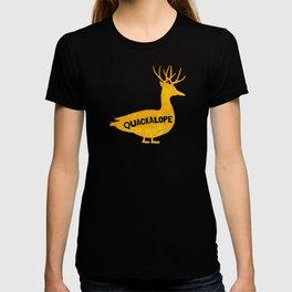 quackalope T-shirt