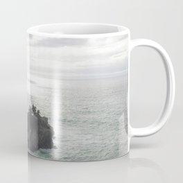 Unexplored Coffee Mug