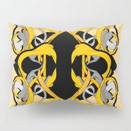 Xochitl 8 Pillow Sham