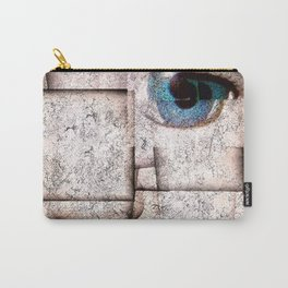 puppet show II Carry-All Pouch