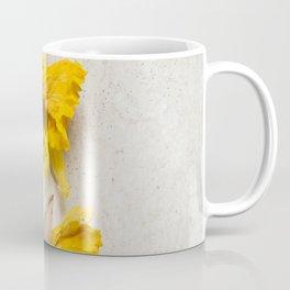 Daffodil 2 Coffee Mug