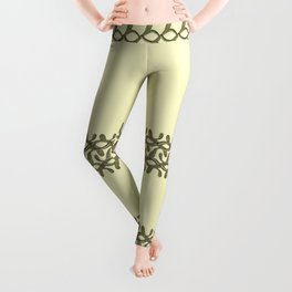 """RANDA"" Leggings"