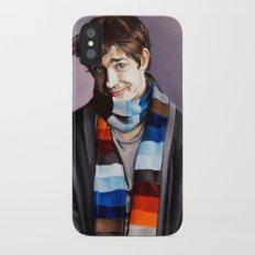 John Krasinski  iPhone X Slim Case