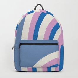 Curv Backpack