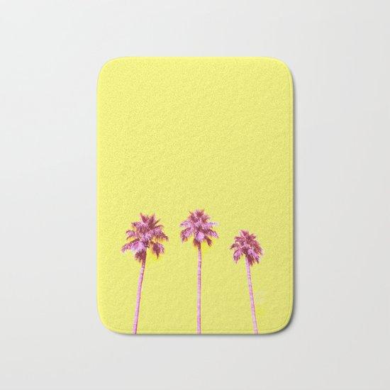 Palm Springs Bath Mat