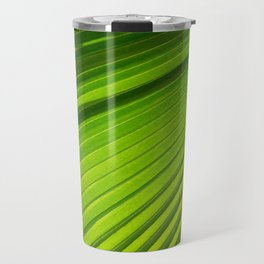 green light II Travel Mug