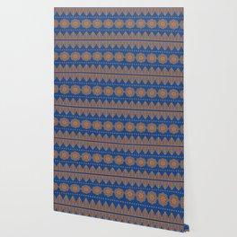 Indian Designs 206 Wallpaper