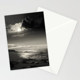 Earth Song Stationery Cards