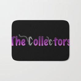 The Collectors Bath Mat