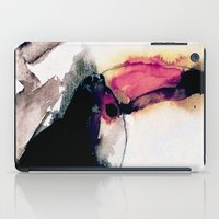 toucan iPad Cases featuring toucan by Kay Weber