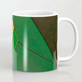 "South (""Elementals"" series) Coffee Mug"
