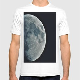 Moon2 T-shirt