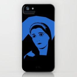 Dr. Caligari iPhone Case