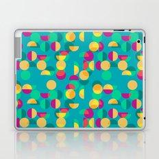 PsycSpot Laptop & iPad Skin