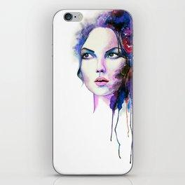 Favorite Fantasy iPhone Skin