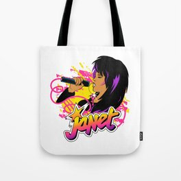 Truly Legendary Tote Bag