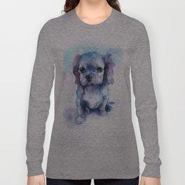 DOG #14 Long Sleeve T-shirt