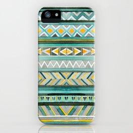 Bravest, Strongest, Happiest iPhone Case