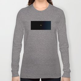 Moon Fade Long Sleeve T-shirt