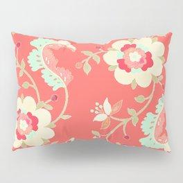 adrienne Pillow Sham