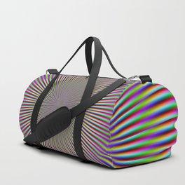 Lose Yourself Duffle Bag
