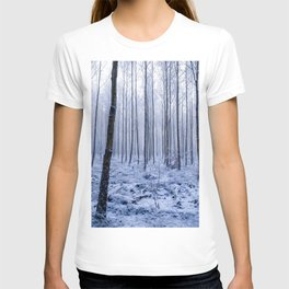 skrylle T-shirt