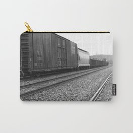 American Built Carry-All Pouch
